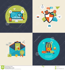 social network security and data protection mobile marketing