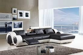 Contemporary Sofas India Nice Designer Modern Sofa Modern Sofa Designs In India Hereo Sofa