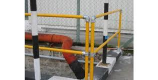 Handrails Sydney Flexible Handrails Sydney From Solid Dynamics