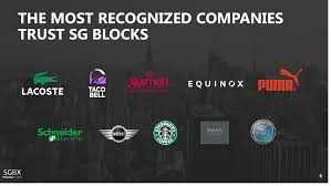 Pronunciation Of Patio Sg Blocks An Ipo With The Building Blocks For Long Term Success