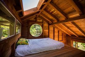 Tiny Homes Pinterest by A 200 Sq Feet Tiny House In Haena Kauai Hawaii Pinned By Http