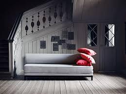 softline canapé canapé lit softline martine codaccioni design d intérieur