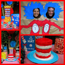 dr seuss party supplies dr seuss party whimsical dr seuss party brought to do not green