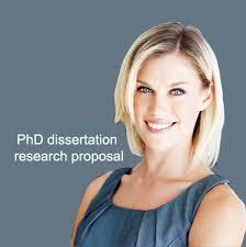 Write phd dissertation proposal phd dissertation   hit mebel com Hit mebel com