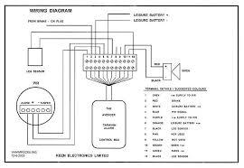 pir wiring diagram dolgular com
