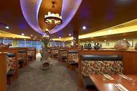 Casino Buffet Calgary by Dining Deerfoot Inn