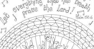 flame creative children u0027s ministry printable reflective worship