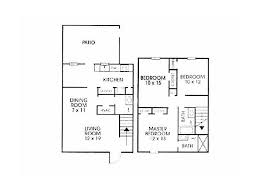 york creek apartments floor plans york creek apartments 100 york creek apartments floor plans colors apartments for rent