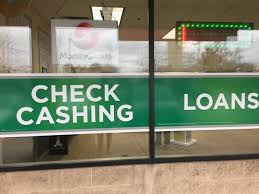 the republican run ohio house needs to rein in payday lending