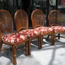 outdoor furniture reupholstery knops upholstery shop 18 photos u0026 13 reviews furniture