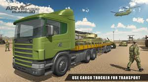military transport vehicles us army transport simulator 3d android apps on google play