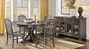 rooms to go dining room sets gorgeous dining room sets 23 furniture home small tables ideas