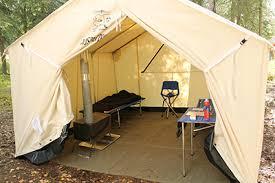 wall tent alaska tent tarp framed wall tent