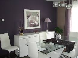purple dining room ideas purple and grey bedroom walls fresh bedrooms decor ideas