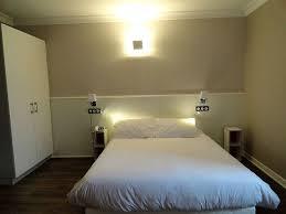 port chambre hôtel central à jean pied de port 64 hébergements
