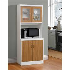 Kitchen Cabinet Microwave Shelf Kitchen Cabinet Mount Microwave Microwave Built In Island Tall