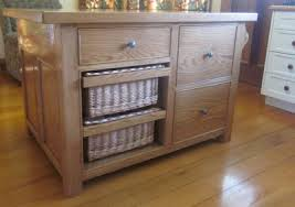 bespoke kitchen islands bespokekitchenisland b965bf46cfcb418d709c50a738647908 jpg