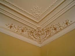 decoration faux plafond salon cuisine faux plafond salon nagel faux plafond salon marocain faux