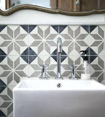 ceramic tile ideas for small bathrooms bathroom tiles design ideas tile bathroom tiles design ceramic tile