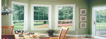 double hung windows u2013 st joseph siding and window