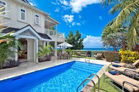 westhaven villa barbados holiday rentals blue sky luxury