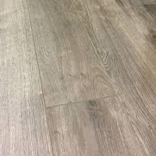 hardwood flooring clearance laminate flooring on clearance builddirect