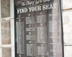 wedding table assignment board 10 best wedding ideas images on pinterest table seating wedding