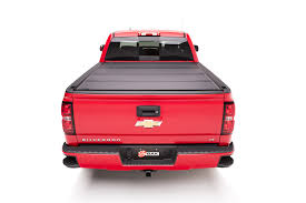 nissan frontier nismo review 2005 2016 nissan frontier hard folding tonneau cover bakflip mx4