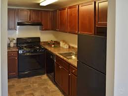 Low Income One Bedroom Apartments One Bedroom Apartments In Harrisburg Pa Low Income Housing Hershey