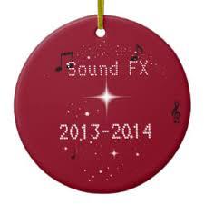 show choir ornaments keepsake ornaments zazzle
