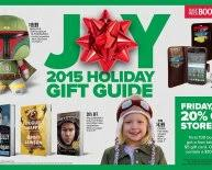 what time does rue21 open on black friday rue21 21 black friday ad best black friday deals 2017