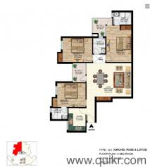 3 bhk apartments flats for sale in jammu residential 3 bhk