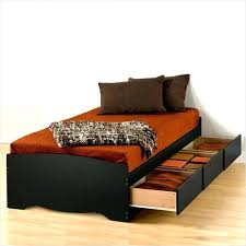 twin day bed frame u2013 vectorhealth me