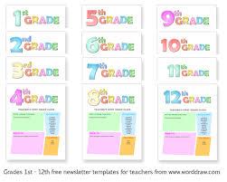 teachers templates exol gbabogados co