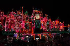 christmas light displays los angeles accessories san antonio christmas lights mission inn holiday