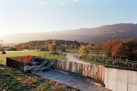 gallery of yuppie ranch house barn elasticospa 3 9
