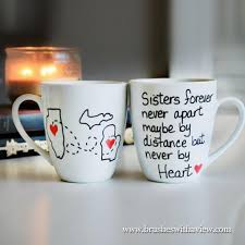 best 25 sentimental gifts for sisters ideas on pinterest sister
