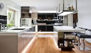 commercial kitchen islands dynamic kitchen design magazine tags commercial kitchen design