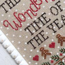 country cottage needleworks home facebook