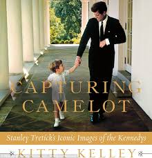 kennedy camelot kennedy photos reveal camelot era of the sixties with jfk and