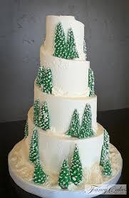 themed wedding cakes festive wedding cakes christmas cake ideas chwv