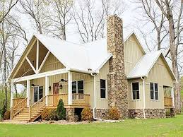 nice looking cottage house plans master on main 6 plan w2898a