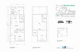lovely floor plans for tiny houses luxury house plan ideas floor plans for tiny houses fresh two tiny houses will hit the market in cleveland s