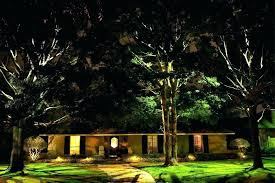 How To Install Low Voltage Led Landscape Lighting Low Voltage Landscape Lighting Installation Mreza Club