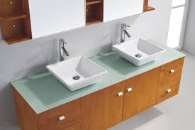 bathroom sink design ideas lifetime counter bathroom sink 35 above sinks design ideas