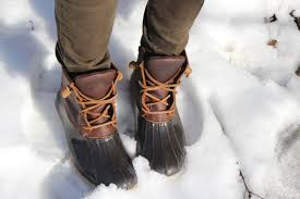 buy boots free shipping 83 97 reg 140 sperry saltwater duck boots free shipping