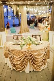table cloth rental sequin tablecloth rental arachnova