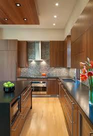 plinthes de cuisine cuisine plinthe pour meuble de cuisine avec orange couleur plinthe