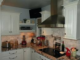 size of kitchen cabinets kraftmaid cabinet tracker large size of comfortable cabinet design