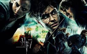 harry potter best full hd wallpaprr backgrounds high quality of